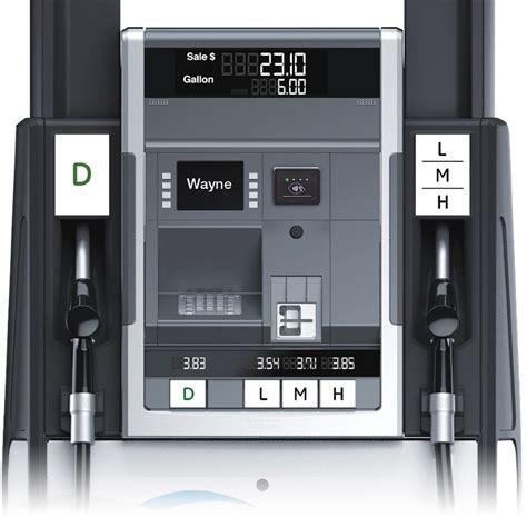 Dresser Wayne Nucleus Manual by Wayne Dispenser Wiring Diagram 30 Wiring Diagram Images