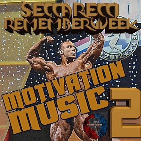 alimentazione culturista 94 best bodybuilding e fitness motivazione per la