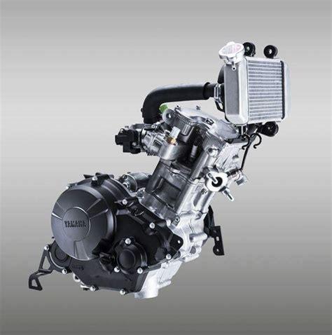 Radiator Cb150 New Led Radiator Cbr150 New Led Ori Ahm gallery 2015 yamaha y15zr 150cc fuel injection launched