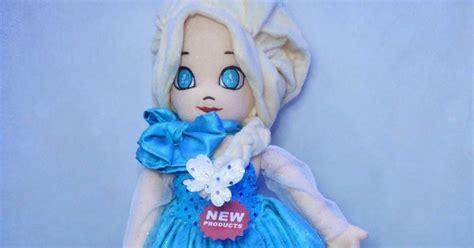 Mainan Anak Cewe Figure Pony 88120 boneka frozen elsa toko mainan anak lengkap dan harga menarik
