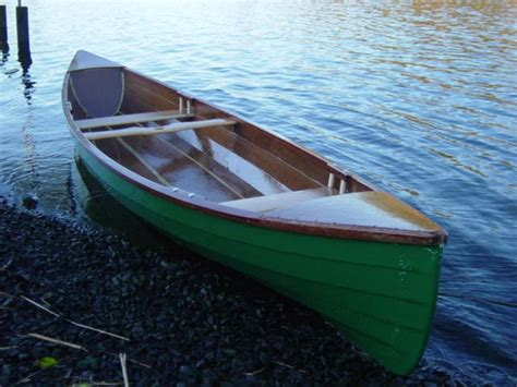 canoes origin 114 best images about wooden boats on pinterest boat