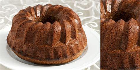cara membuat bolu kukus kopi bolu cokelat kukus sederhana kumpulan artikel resep kue