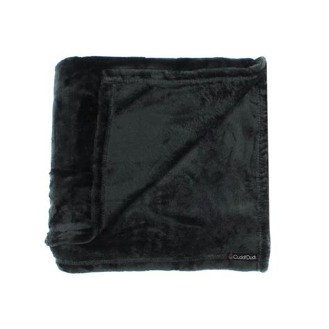 velvet blankets and comforters cuddl duds 0998 velvet plush blanket throw bedding bhfo