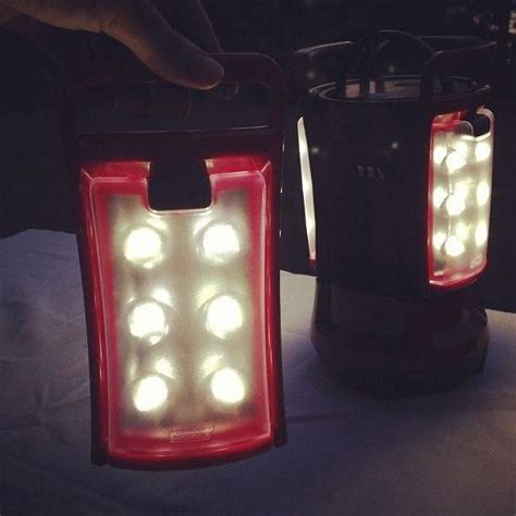 solar lights and more 17 best images about home depot on beverages