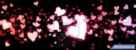imagenes love para portada fotos de amor para portada de facebook de 399 pixeles
