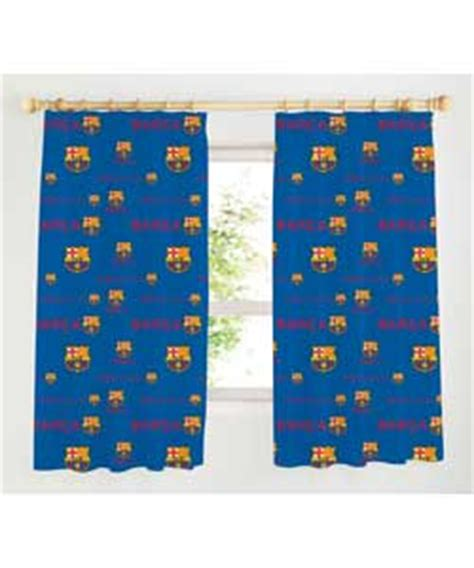 fc barcelona curtains barcelona curtains and blinds reviews