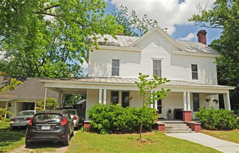 price improvement to 237 blount st greenville nc homes