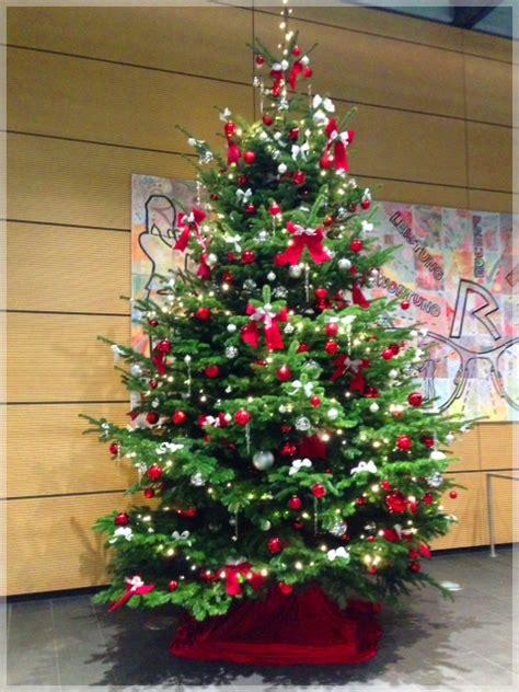 weihnachtsbaum dekorieren 28 images weihnachtlich