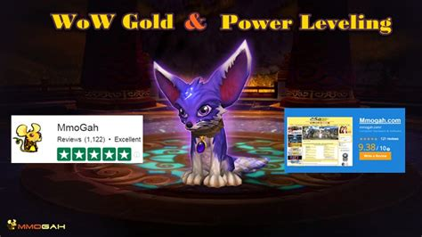 wow power leveling how to choose a reliable wow gold seller without being scammed