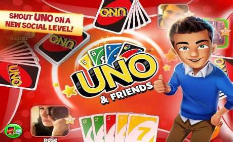 uno friends apk uno friends v3 3 1e apk mod for android