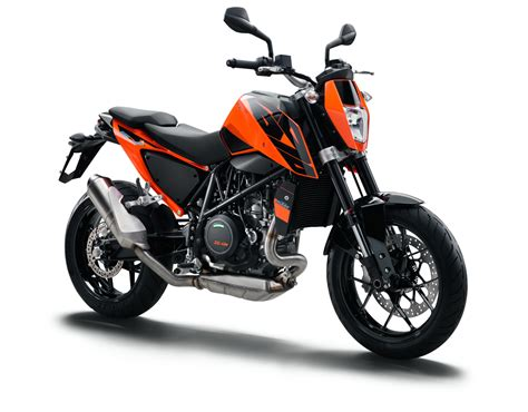 Pictures Of Ktm Ktm 1290 Duke Gt Growls At Eicma Ktm