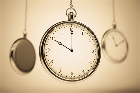 classic watch wallpaper figures watch arrows different clock bokeh wallpaper