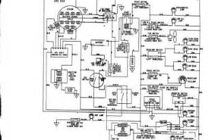 2005 polaris sportsman 500 fuse box 2006 polaris sportsman 500 fuse location wiring diagrams