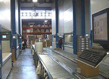 comptoir general de robinetterie comptoir g 233 n 233 ral de robinetterie une logistique fluide