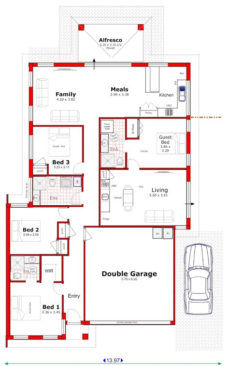 design home revenue designs