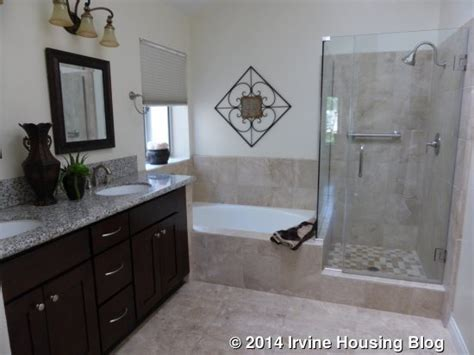 open house review 16 phillipsburg irvine housing blog