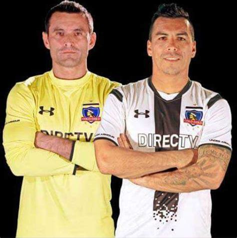 Authentic Armour Colo Colo Cristal Futbol Soccer Jersey Youth Sm new colo colo jersey 2015 armour colo colo home kit 2015 directv football kit news new
