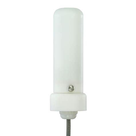 Lighting Detector by Lightning Detector Modbus Dyacon