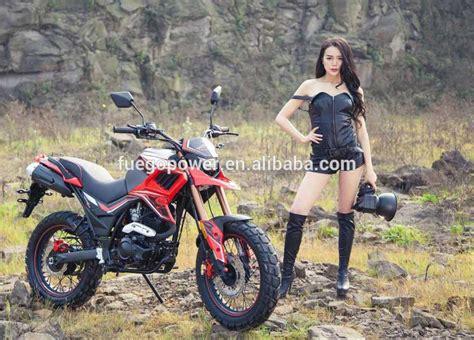 Lu Led Motor Rr Most Popular 250cc Dirt Bike High Quality 250cc Model