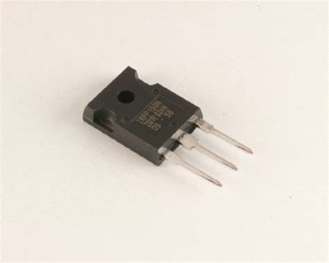 transistor mosfet irfp150n new 10x irfp150n power mosfet transistor hexfet vishay ir ebay