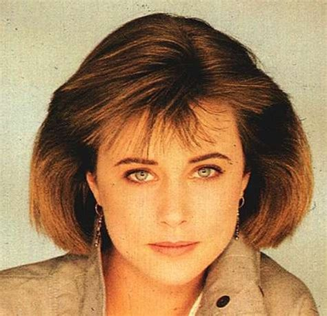 1980 bob hairstyle 68 best 80s hair makeup images on pinterest 80s hair
