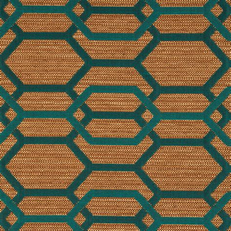 geometric upholstery fabric teal green geometric upholstery fabric teal furniture fabric