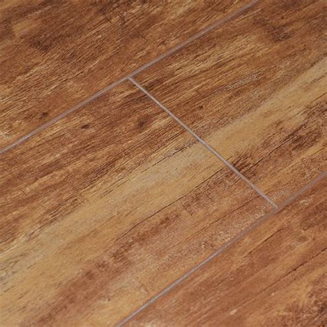 Quickstyle Hardwood Flooring by Quickstyle Revolution Brushed Hickory With Underlay 5 Inch