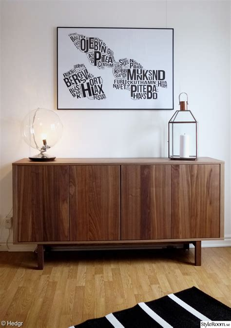 Ikea Sideboard Hack by Ikea Stockholm Sideboard Quotes