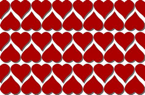 heart pattern download mp3 clipart heart pattern 4