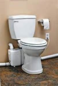 up toilets basement can i a toilet in my basement