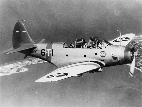 douglas tbd devastator america s world war ii torpedo bomber legends of warfare aviation books douglas tbd devastator