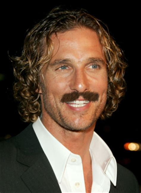 actor with huge mustache creepy mustaches in college coaching hellspawned javelinas