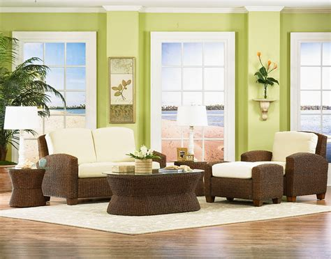 patio room interior sunroom design ideas for optimal functionality and