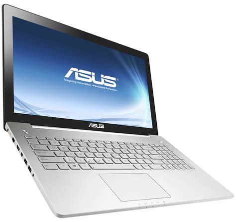Laptop Asus N550jk review asus n550jk laptop hexus net