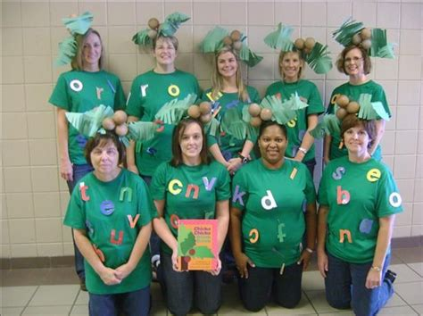 halloween themes for teachers 1000 images about storybook character day on pinterest