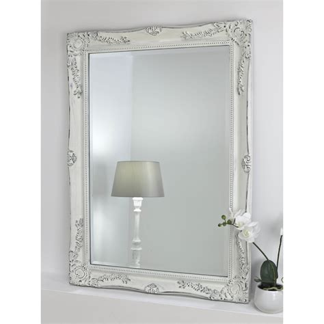 36 inch bathroom mirror mirrors 36 x 54 mirror 2017 ideas 36 x 48 mirror 54 inch