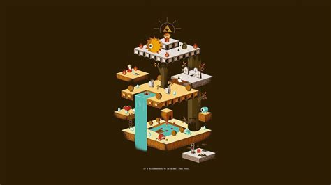 gamers art wallpaper cool gaming wallpapers retro wallpapersafari