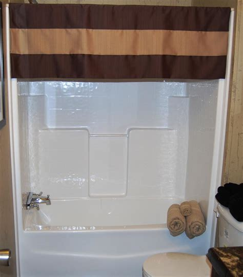 homeofficedecoration  piece shower stalls fiberglass