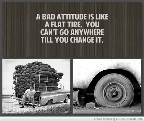 Car Tyres Quote Flat Tire Quotes Quotesgram