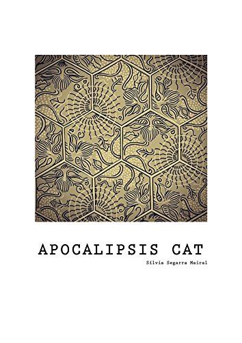 el apocalipsis develado y las trompetas edition books free ebook apocalipsis cat edition by s 237 lvia