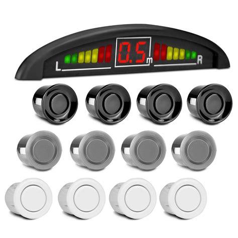 si鑒e de r騏nion sensor de estacionamento feira dos importados de