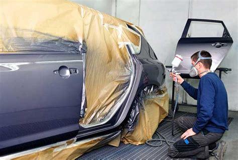 auto body repair   east  body shop