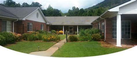 Black Mountain Detox Center by Mounn Home Health And Rehab Hendersonville Nc