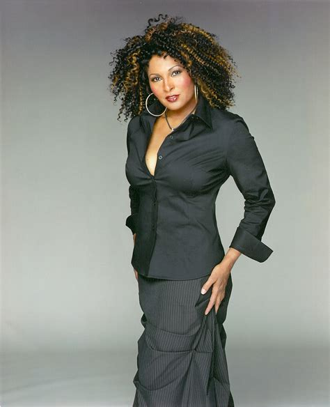 images of pam grier rate this day 133 pam grier sports hip hop