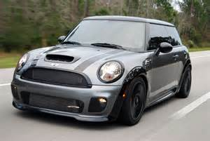 Mini Cooper Sports Document Moved