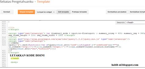membuat tulisan berjalan dengan html cara membuat tulisan berjalan pada tittle bar habibmedia