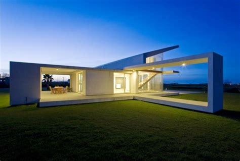 La Plus Villa Moderne Du Monde by A La Recherche De La Plus Maison Du Monde