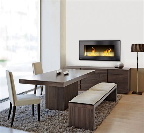 Linear Gas Fireplaces For Sale by Ideas Tips Captivating Napoleon Fireplace For Interior