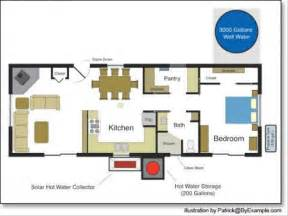 free floor plans for houses free house plan 30x40 site home design and style