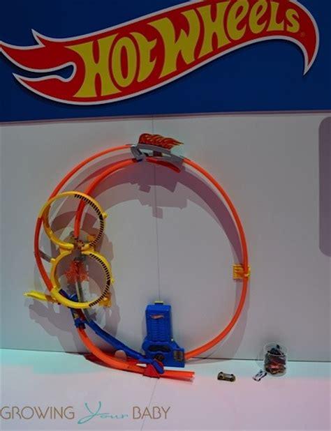 Hotwheels Loop Race wheels loop race track set growing your baby growing your baby